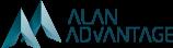 Alan Advantage